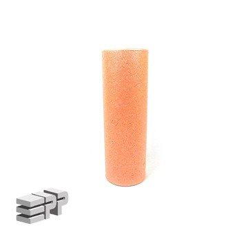 YOGA Roller 15/450mm
