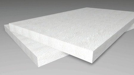 Block EPP 1800/1200/150  30 g/l weis