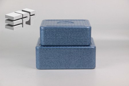 Box 5L Wärmeschutzbehälter