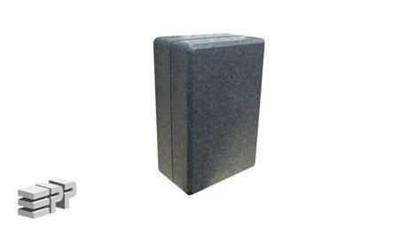 YOGA Block 225/145/70