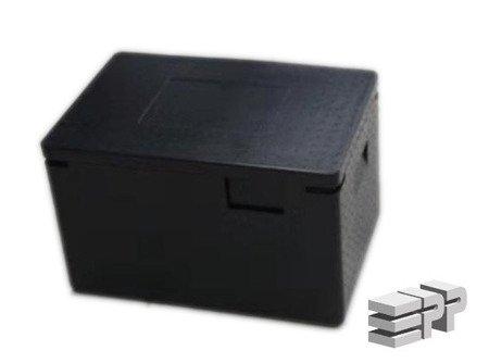 Pojemnik termoizolacyjny 35L