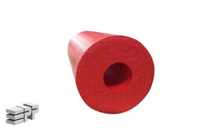 Wałek JOGA mini 53/150mm